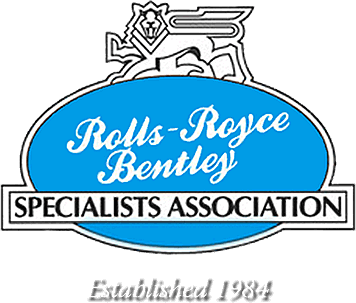 RRBSA logo